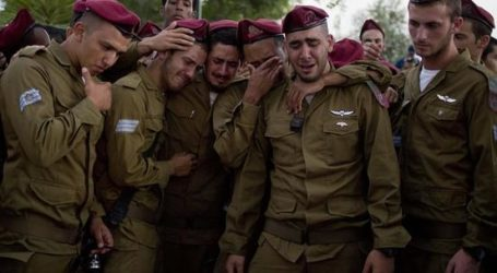 Yahudi yang Ketar-Ketir