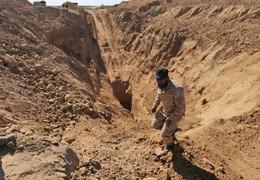 Hamas: Israel Hancurkan Terowongan Tak Terpakai