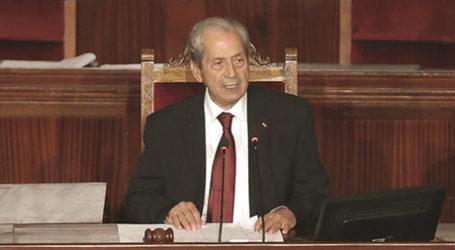 Tunisia dan Maroko Dorong Pengaktifan Uni Arab Maghrib