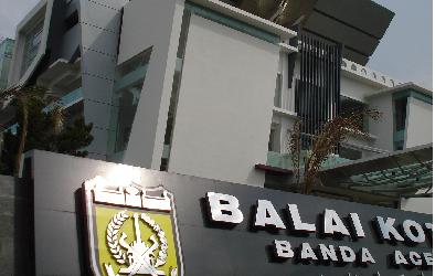Pemkot Banda Aceh Dukung Program BNN Tekan Penyalahgunaan Narkoba