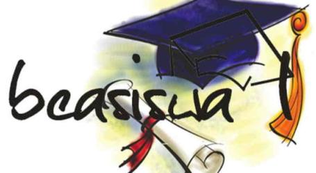 Pendis Kemenag Siapkan Beasiswa Santri Ke Luar Negeri