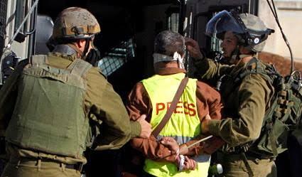 Kementerian Informasi: Seruan PBB untuk Hentikan Israel Serang Wartawan Tepat