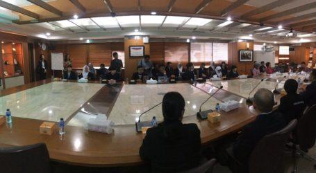 Program Pertukaran Pelajar Indonesia-Jepang
