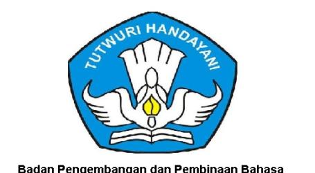 Badan Bahasa Siapkan Kajian Untuk Sukseskan GLN