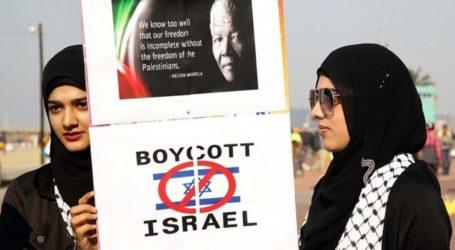 Dukung Israel, Dosen AS Diboikot Mahasiswa Qatar
