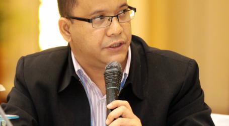 Kemenag: Dana Haji Rp. 103 Triliun Mulai Dikelola BPKH