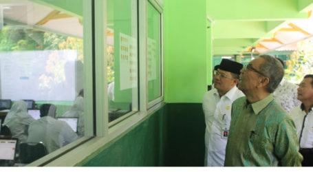 Sekjen: Madrasah Berkembang Cepat