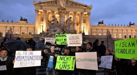Pakar Turki: Negara-Negara Eropa Belum Siap Tangani Islamofobia