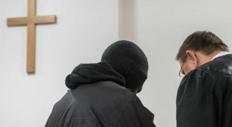 Pemerintah  Bavaria Perintahkan Salib Dipasang di Pintu Masuk Gedung Pemerintah