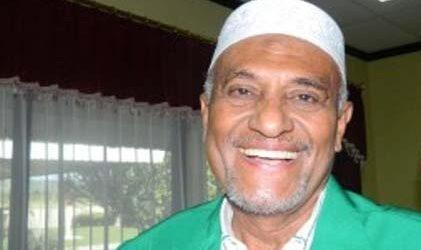 Ketua MUI NTT Seru Umat Islam Kedepankan Persamaan