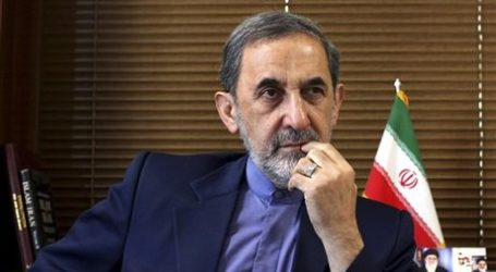 Iran Nyatakan Tujuh  Tentaranya Tewas Akibat Serangan Udara di Suriah