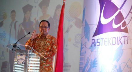 Sebanyak 2.000 Hafidz Semarakkan Kampus Nusantara Mengaji Di UNY