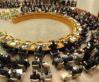 PBB Gagal Sepakati Perpanjangan Bantuan Kemanusiaan untuk Suriah