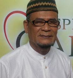 Arkeolog : Bukti-Bukti Kebesaran Islam di Aceh Harus Dijaga