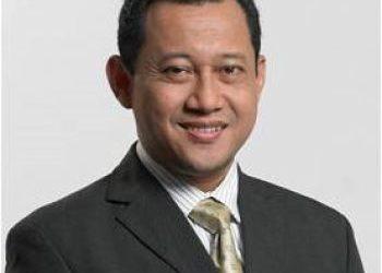 EcoRamadhan: Hindari Perilaku Mubazir dan Berlebih-Lebihan (Oleh: Dr. Hayu S. Prabowo)