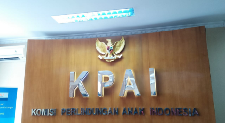 KPAI Dorong Mendikbud Nadiem Lanjutkan Kebijakan Zonasi Pendidikan