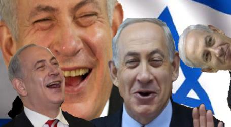 Jahatnya dan Sombongnya Yahudi
