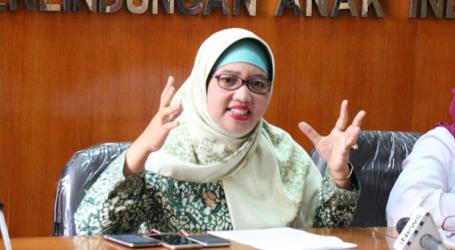 Nilai UN SMP Menurun, KPAI Desak Kemendikbud Evaluasi