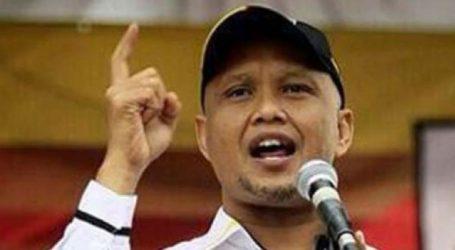 Jadi Anggota DK PBB, Indonesia Diminta Prioritaskan Tiga Hal Ini