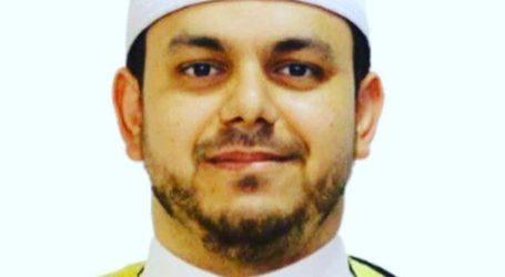 Ilmuwan Palestina Dibunuh di Malaysia