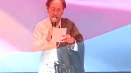 Perhimpunan Badan Hukum KSHUM : Puisi Sukmawati Penuhi Unsur Tindak Pidana Penodaan Agama
