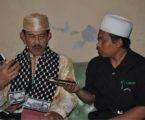 Sultan Banten: Isra Mi'raj Tularkan Semangat Perjuangan dan Pengorbanan