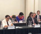 Indonesia Ajak G20 Jadi Teladan dan Solusi Global