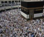 Muslim Qatar Kecewa, Saudi Tak Izinkan Umrah Ramadhan