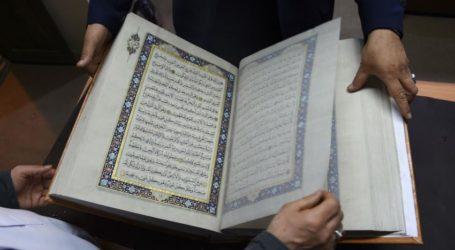 Menyikapi Hoaks dengan Cara Al-Quran