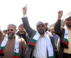 Berbagai Ormas Maroko Tolak Semua Bentuk Normalisasi Hubungan Dengan Israel
