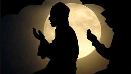 Memperbanyak Empat Bacaan pada Bulan Ramadhan