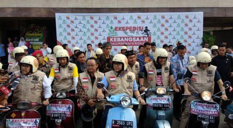 Cak Imin Ingatkan Jokowi Soal Cawapres