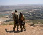 Israel Minta Pengakuan AS atas Dataran Tinggi Golan yang Diduduki