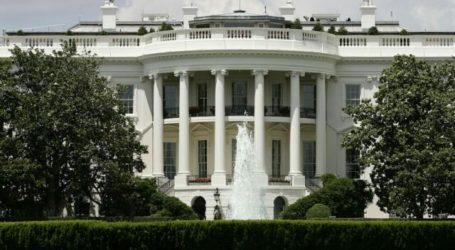 Keluar dari Kesepakatan Nuklir, Gedung Putih Siapkan Sanksi bagi Iran