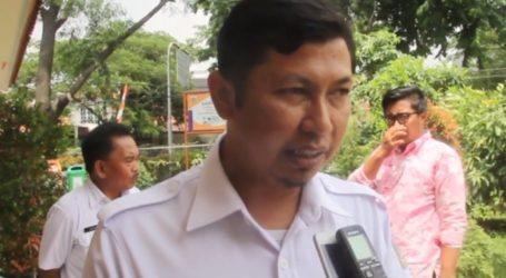 Sudin Perindustrian Jaksel Target 1.600 Warga Ikuti Pelatihan IKM