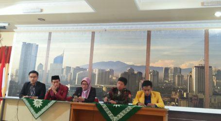 Pemuda Muhammadiyah: Warga Indonesia Harus Berani HadapiIsu Teroris