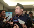 Fachri Hamzah Kritik Kemenag Soal Daftar  200 Mubaligh