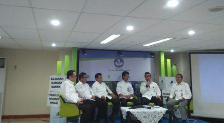 Kemendikbud: Hasil UN SMP Semakin Reliabel