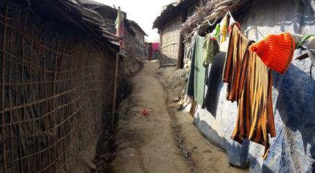 Bangladesh Didorong Libatkan ICC Usut Kejahatan terhadap Rohingya