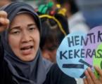 Rekomendasi Komnas Perempuan untuk Pemerintah Soal 20 Tahun Reformasi