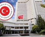 Turki-AS Susun Strategi Bersama Operasi di Suriah