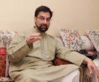 Mirwaiz: Tujuan Kami Jelas, Kami Inginkan Kebebasan