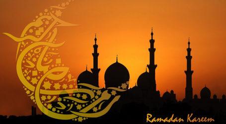 Meraih Derajat Takwa Dengan Puasa Ramadhan