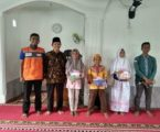 Sambut Ramadhan, Fasilitator Desa Berdaya Sukaraja Lampung Gelar Lomba
