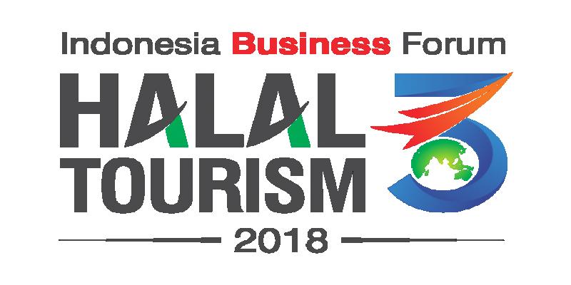 Temu Bisnis Wisata Halal 2018 Akan Digelar Di Jakarta Mina News