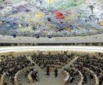 Israel Panggil Dubes Spanyol, Slovenia, dan Belgia Terkait Voting di PBB