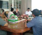 UIN Raden Intan Lampung akan Berikan Beasiswa bagi Mahasiswa Asal Palestina
