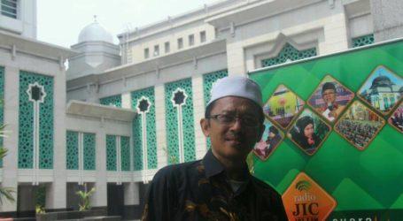 Jangan Biarkan Puasa Ramadhan Kita Menjadi Sia-Sia