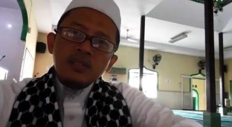 Derajat dan Ampunan Bagi Orang Yang Berpuasa Ramadhan