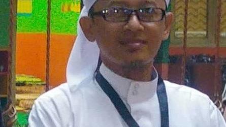Balasan Bagi Orang Yang Berpuasa Ramadhan
